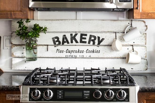 shiplap bakery 2