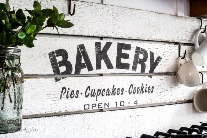 shiplap bakery
