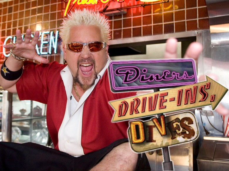 diners-drive-ins-and-dives-15
