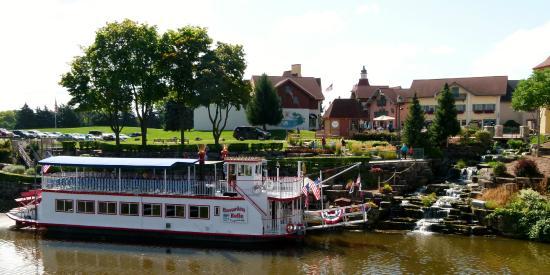 bavarian-belle-riverboat