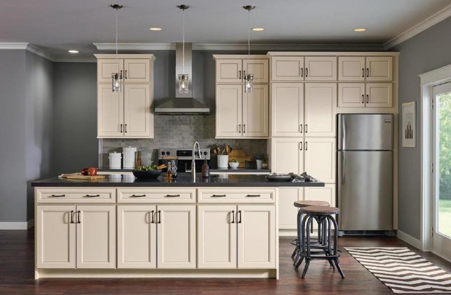 caspian-lower-cabinet.jpg
