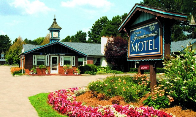 Frankenmuth_Motel.jpg