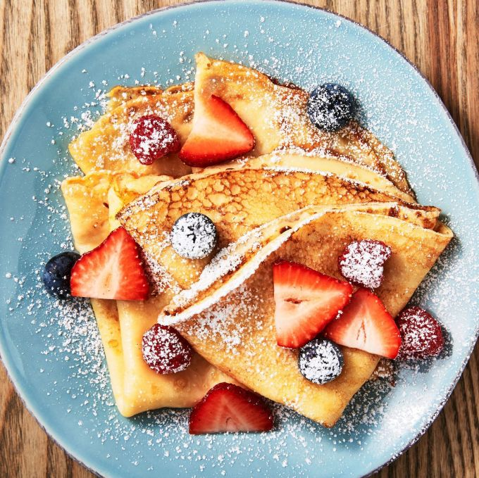 easy-breakfast-crepe-1565637945